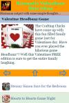 Romantic Valentines Date Ideas screenshot 3/3