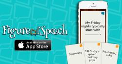 Figure Of Speech screenshot 3/6