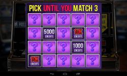 Triple 200x Pay Slots - Casino Slot Machine screenshot 2/3