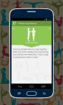 7 Minute Yoga Workout screenshot 2/6