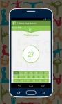 7 Minute Yoga Workout screenshot 5/6