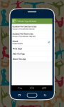 7 Minute Yoga Workout screenshot 6/6