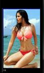 Sexy Shraddha Kapoor screenshot 1/3