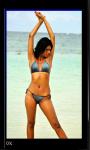 Sexy Shraddha Kapoor screenshot 3/3