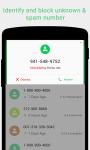 AIO Caller ID screenshot 1/6