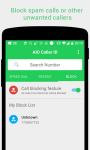 AIO Caller ID screenshot 2/6
