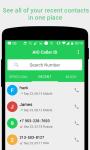 AIO Caller ID screenshot 6/6