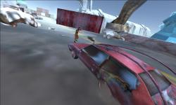 Dead Roadkill Highway screenshot 3/6