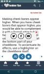 140 Fashion Tips screenshot 4/6