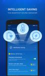 DU Battery Saver Reliable Service screenshot 3/6