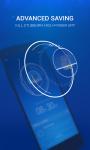 DU Battery Saver Reliable Service screenshot 5/6