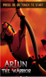 Arjun The Warrior-free screenshot 1/1
