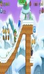 Lep World  Game screenshot 1/6