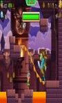 Lep World  Game screenshot 3/6