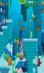 Lep World  Game screenshot 4/6