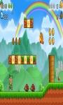 Lep World  Game screenshot 6/6