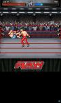 WWE Smackdown screenshot 1/6