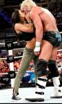 WWE Smackdown screenshot 4/6