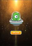 Alien Mission screenshot 1/4