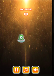 Alien Mission screenshot 2/4