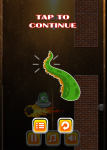 Alien Mission screenshot 4/4