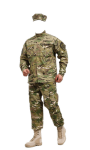 Images of army photo suit  screenshot 1/4