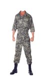 Images of army photo suit  screenshot 3/4