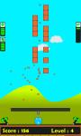 Shooter Block screenshot 2/5