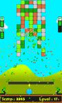 Shooter Block screenshot 3/5