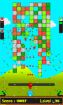 Shooter Block screenshot 4/5