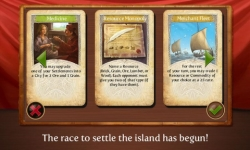 Catan specific screenshot 5/6