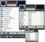FastCPU screenshot 1/1
