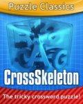Smart4Mobile Cross Skeleton screenshot 1/1