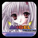 Angel Trasure screenshot 1/6