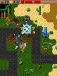 Battle Towers screenshot 1/1