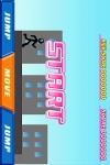 STICK NINJA: HYPER JUMPER FREE screenshot 2/4
