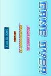 STICK NINJA: HYPER JUMPER FREE screenshot 4/4