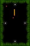 Touch Snake screenshot 2/3