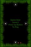 Touch Snake screenshot 3/3