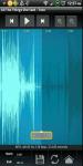Ringtone Studio mp3 screenshot 2/4
