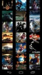 Games Wallpapers by Nisavac Wallpapers screenshot 1/4