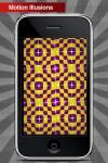 Eye Illusions screenshot 1/1