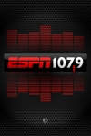 ESPN 107.9 FM screenshot 1/1