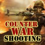 Counter Warr Shooting screenshot 1/2
