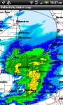 Forecast Now screenshot 1/6