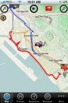 BindoGPS - The GPS Group Tracker screenshot 1/1
