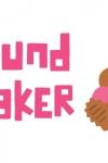 Sound Shaker screenshot 1/1