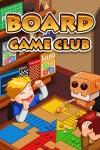 6-in-1 Board Game Club screenshot 1/1