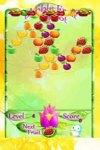 Bubble Fruit Shoot FREE screenshot 2/3