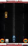Highway race – Free screenshot 4/6